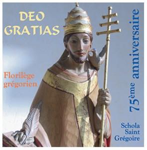CD_deo_gratias